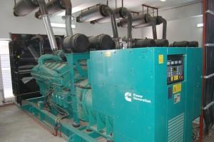 generatoare-datacenter